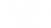 LVX Preferred Hotels & Resorts Logo